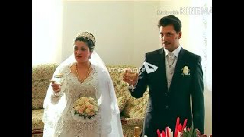 Михаил и Елена.Цыганская свадьба. Шикарная. wedding. gypsy.