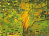Penguin Cafe Orchestra - When In Rome (FULL ALBUM)