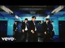 MYNAME 「Baby Tonight」Music Video