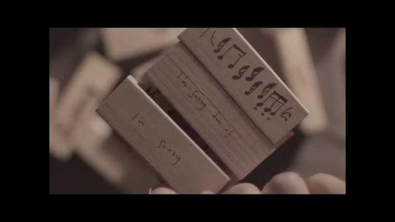 강이채 (Echae Kang) - Sorry for us [Music Video]