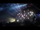 Queen Adam Lambert Freddie Mercury - Bohemian Rhapsody (O2 Arena London 12/12/17)