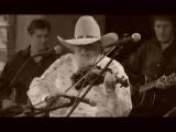 Charlie Daniels &amp Earl Scruggs -  I'll Fly Away (Live Instrumental)