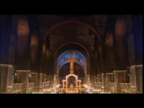 O Magnum Mysterium Westminster Cathedral Choir