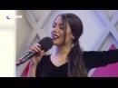 Sevil Sevinc & Fərda Amin - Sevirəm Səni  (5də5)