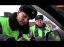 Беспредел Свиноматки в Полиции РФ . РЕПОСТ