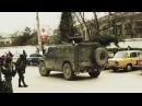 Возвращение Крыма и Севастополя в родную гавань Как это было