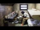 Cook County Jails Comeback NYT News