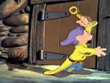 Tom Waits &amp The Seven Dwarfs - Heigh Ho