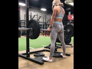 Whitney Simmons Nov 14, 2017 at 5:26pm UTC