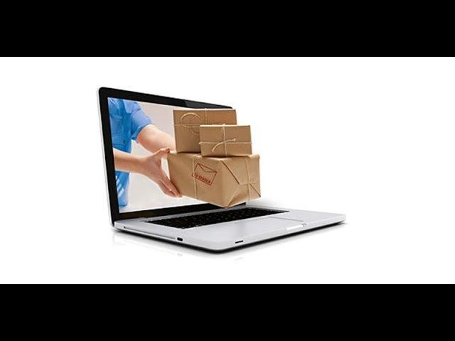 Как искать и заказывать ткани и фурнитуру в интернет магазинах
