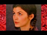 Amelie - Audrey Tautou Tribute HD - music by Osirius