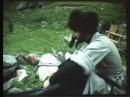 Художественный фильм: Горец (Хохаг) 1992
