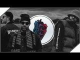 Foreign Beggars - Vultures (feat. Josh Bevan &amp Dag Nabbit)