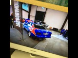 dmitriy_kaif video