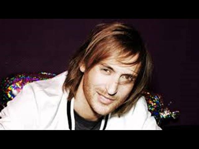 David Guetta vs. Favorite Lykov - Love Is Gone (DJ Atme DJ Maboo Mashup) 2016