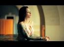 (House) Volkan Uca Feat. Ersin Ersavas Semih Celikel - Ameno (Extended Cover Era Mix)