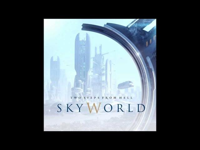 Thomas Bergersen - All the Kings Horses - ( Skyworld )