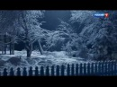 ДЕРЕВЕНСКАЯ КОМЕДИЯ 2017 Русские комедии Русские шикарные мелодрамы, сериалы HD