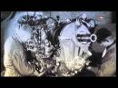Легендарные самолеты 04 серия Истребители Як