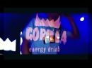 GORILLA BEST FEST 22 06 17 Aftermovie by SRKR SORKERproduction