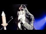 CADAVERIA Spell + Orgasmatron (Live)