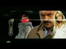 Час Волкова 1 сезон 21 серия Снайпер,часть 2