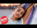 You Are Here by Amandla Stenberg