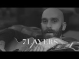 X Ambassadors - Renegades - 7 Layers Sessions #1