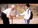 Видео к фильму «Дорога к дому» (2002): Трейлер