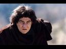 Видео к фильму «Пришельцы 2: Коридоры времени» (1998): Трейлер