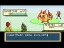 Pokemon Ralphie - 2.Сын Рэда рус. озвучка