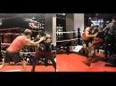 Sage Northcutt vs Bodybuilder Wrestling vs Bodybuilding