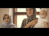 Самое красивое крещение ребенка в храме соборе Александра Невского Новосибирск (видеосъемка)