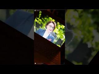 Рамина (Від пацанки до панянки 2 сезон) о русских пацанках 2 сезон