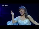 Casta Diva - Sumi Jo, Greek Radio Symphony Orchestra and the National Opera House Choir