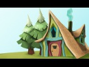 Designing Props for your children's book | TUTPAD Course Introduction