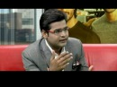 COMMANDO-2 INTERVIEW Vidyut jamwal/ Ada Sharma/Vipul Shah/ Deven Bhojani
