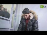 Тигран, сбивший насмерть подростка на Салтовке, признал свою вину