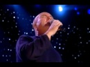 Phil Collins - Can't Stop Loving You (Live The Victoria's Secret Fashion Show 2002)
