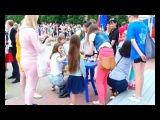День России в Армавире объединил людей разных поколений