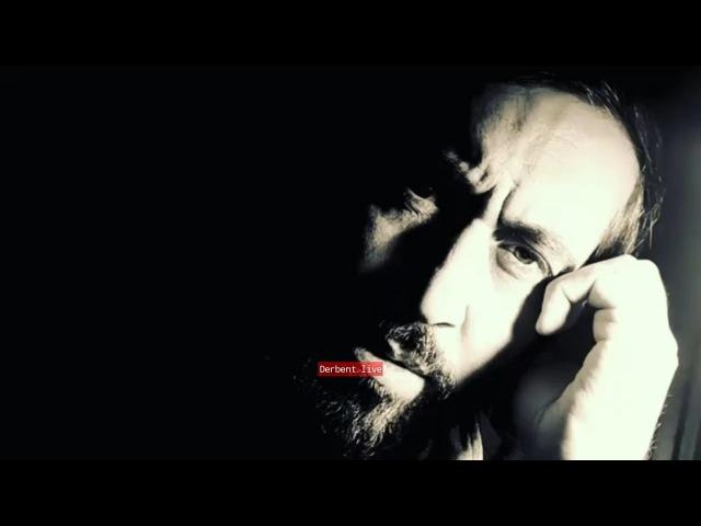Хаджимурад Набиев Жизненно.Горцы от Ума 2018