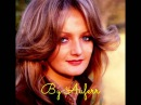 Bonnie Tyler- God Gave Love to You - tradução