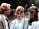 Х/ф Дорога в ад ( 2 серии. СССР, 1988 )