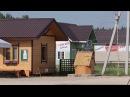 Дачный поселок Захарьино 2 Минское шоссе 75 км