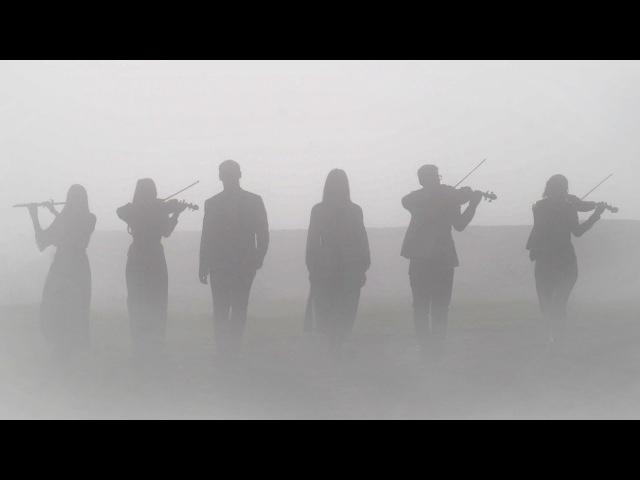 Семья Кирнев - ХВАЛА ТВОРЦУ (Official Video) 4K