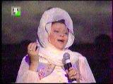 Людмила Рюмина - Аве Мария