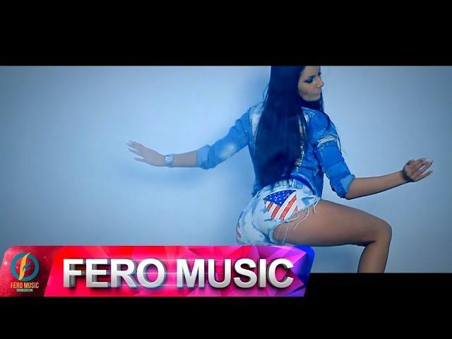 Fero - Hai cu 1 2 3 Pahare ( VIDEOCLIP ORIGINAL ) hit