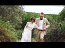 Wedding day   Юрий Алёна