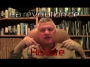 La Révolution de l'Histoire Entretien avec Semir Osmanagich