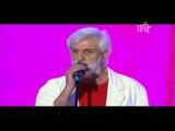 Ефрем Амирамов Женщина песня